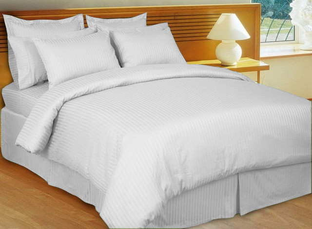 Egyptian Linens Outlet The Ultimate Destination For